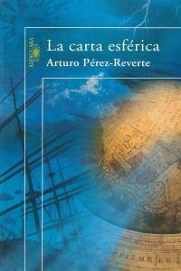 La carta esférica [importé d'Espagne]