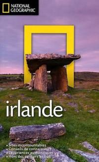 Irlande Ned
