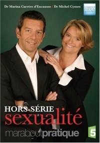 Sexualité Hors-série