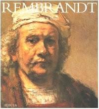 Rembrandt (I maestri)