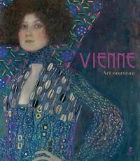 Vienne - Art Nouveau