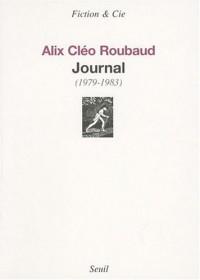 Journal (1979-1983)