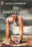 Innommables
