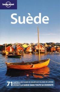 Suède