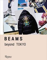 BEAMS: Beyond Tokyo