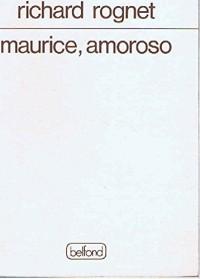 Maurice, amoroso