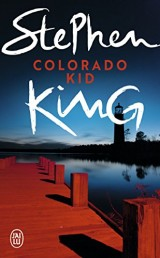 Colorado Kid [Poche]