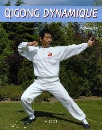Qigong dynamique