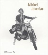 Michel Journiac (exposition musée Strasbourg)