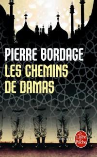 Les Chemins de Damas