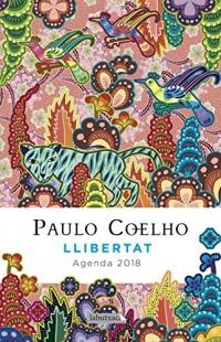 Llibertat. Agenda Coelho 2018
