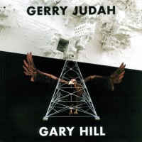Gary Hill & Gerry Judah: 20 June-26 August 2007