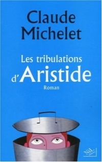 Les tribulations d'Aristide