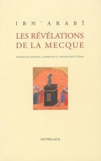 Les révélations de la Mecque