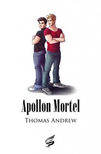 Apollon Mortel