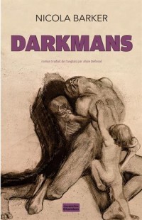Darkmans