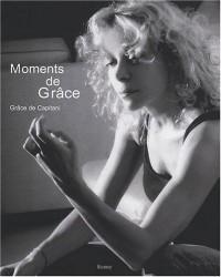 Moments de Grâce