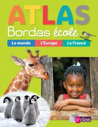Atlas Bordas Ecole 2018