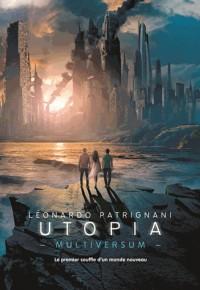 Multiversum (Utopia) T3