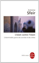 L'islam contre l'Islam [Poche]