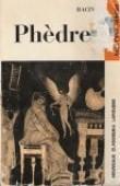 Phedre (= Nouveaux Classiques Larousse)