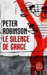 Le Silence de Grace [Poche]