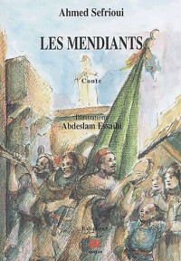 Les mendiants