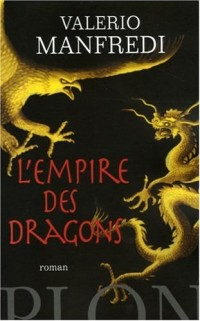 L'empire des Dragons
