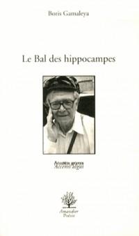 Le Bal des hippocampes