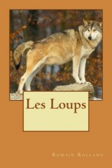 Les Loups