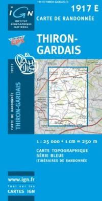 1917e Thiron-Gardais