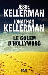 Le golem d'Hollywood