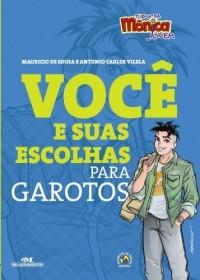 Acontecimento Na Vida Do Pinto (Em Portuguese do Brasil)