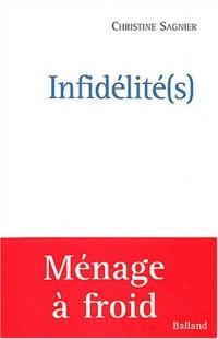Infidélité(s)