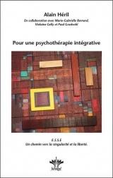 Pour une psychothérapie intégrative