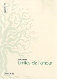 Limites de l'amour