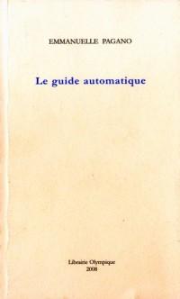 Le Guide Automatique