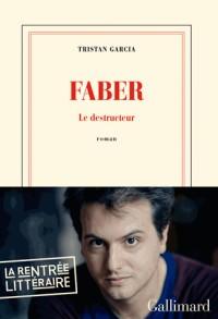 Faber: Le destructeur