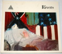 (Larry) Rivers (Modern Artists Series)