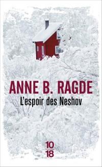 L'Espoir des Neshov (4)