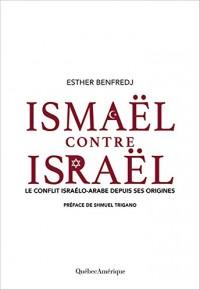 Ismael Contre Israël