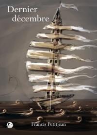Dernier décembre