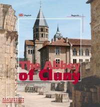 L'Abbaye de Cluny (version anglaise)