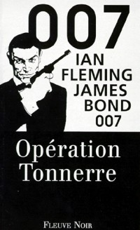 Operation tonnerre