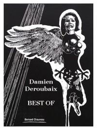 Best of Damien Deroubaix