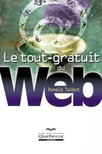 Le tout-gratuit du web