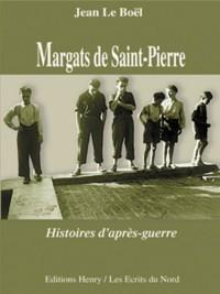 Margats de Saint-Pierre