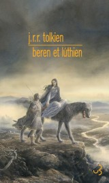 Beren et Luthien