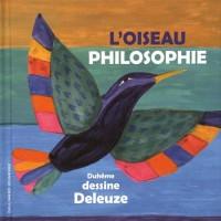 L'oiseau philosophie