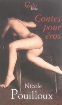 Contes pour Eros